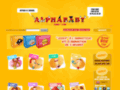Alpha Baby : Spectacles et animations enfantines