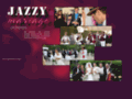 Jazzy Mariage Orchestra : Groupe de musique jazz animation de mariage : 4 musiciens :