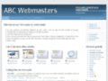 ABC Webmasters