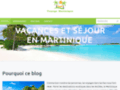 Guide Voyage-Martinique.fr